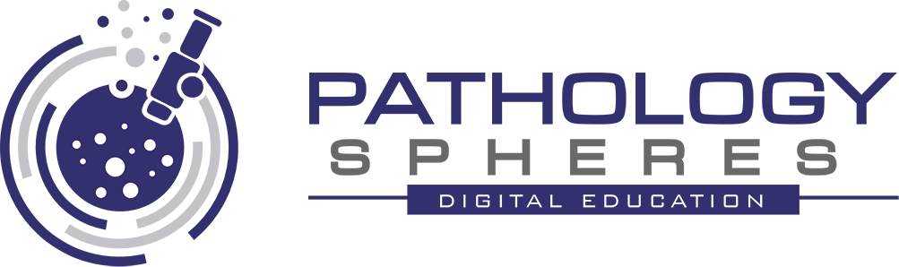 Pathology Spheres